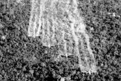 sprayformation