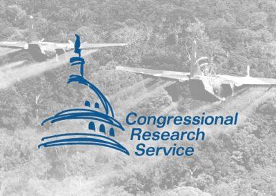 U.S. Agent Orange/Dioxin Assistance to Vietnam