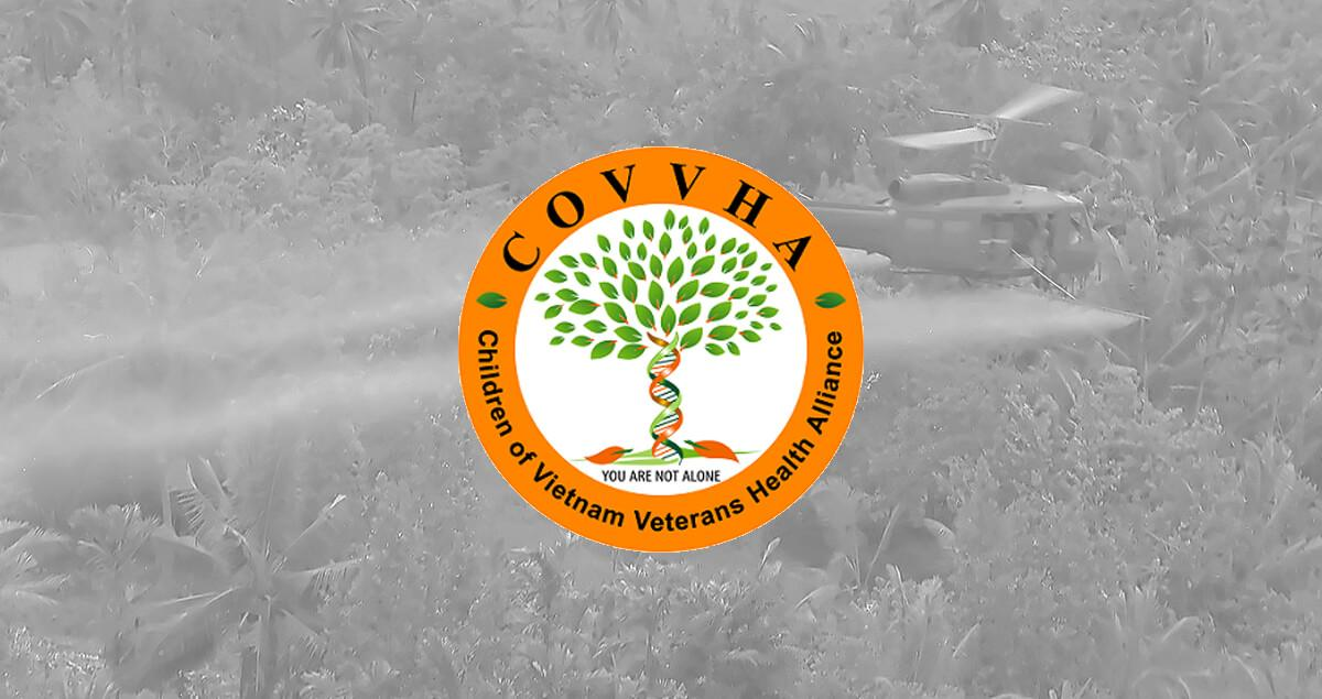 Children of Vietnam Veterans Health Alliance (COVVHA)