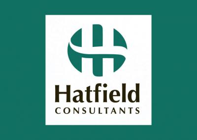 Hatfield Consultants Agent Orange Monitoring